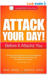 attack-your-day-look-inside-1