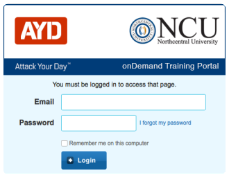 AYD-NCU-training-Portal1