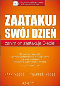 Attack-Your-Day-book-Polish