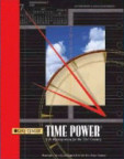 timepower-cart-image