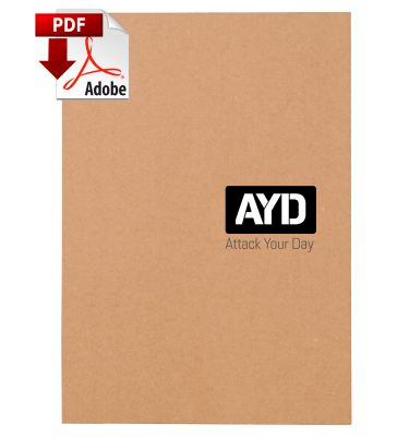 AYD-Planner-Cover-PDF-New